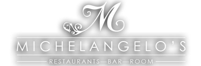Michelangelo Restaurants Ryton