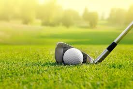 Coming soon – Golf packages
