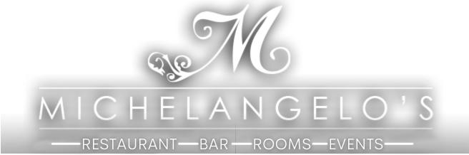 Michelangelo Restaurants